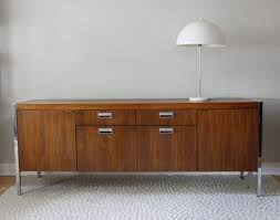 Buffet Modern Furniture by Sideboards Stunning Credenza Modern Contemporary Sideboards For