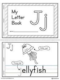 best 25 letter j ideas on pinterest letter j crafts letter j