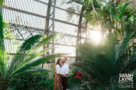 Balboa Park Botanical Gardens by You Really Got A Hold On Me Daisy U0026 Dylan U0027s Balboa Park