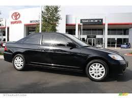 honda civic 2004 coupe 2004 nighthawk black pearl honda civic lx coupe 37699063