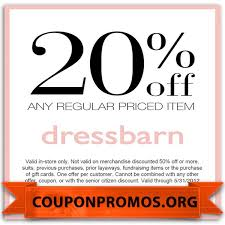 In Store Dress Barn Coupons 977 Best Sample Coupons For December Images On Pinterest Canada