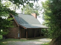 one bedroom cabin rentals in gatlinburg tn bedroom top one bedroom cabins gatlinburg tn good home design