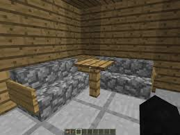 cool decorations for your house in minecraft house interior