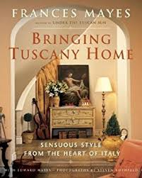 italian rustic italian rustic how to bring tuscan charm into your home elizabeth
