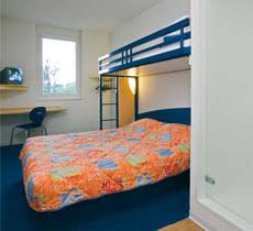 hotel avec dans la chambre pyrenees orientales etap hôtel perpignan centre méditerranée pyrenees orientales foxoo
