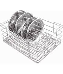 kitchen baskets snapdeal kitchen xcyyxh com