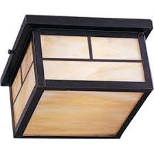 Arts And Crafts Ceiling Lights by Arts And Crafts Lighting Huge Mark Downs