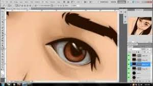 tutorial vektor vexcel vexel and vector tutorial of the eye photoshop wmv music jinni