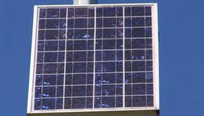 How To Make A Solar Light - how to make a solar powered light sciencing