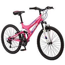 Mongoose Comfort Bikes Bikes Kmart