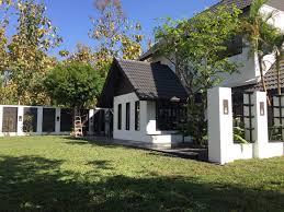 hs2552 modern house for sale at mae hea chiang mai