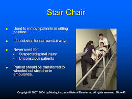 lifting and moving patients ppt video online download