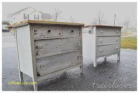 Used Kitchen Islands For Sale Dresser Inspirational Used Top Dresser For Sale Used Top Dresser