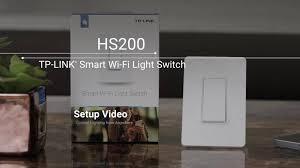 tp link smart plug amazon black friday smart switch energy monitoring walmart com