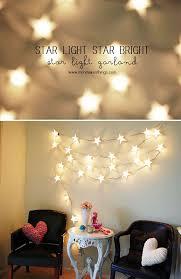 16 clever diy lights u0026 lamps for your dorm room u0026 bedroom gurl com