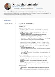 Assistant Chief Police Resume Bureau Chief Resume Resume Cv Cover Letter