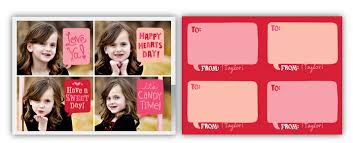 custom valentines day cards custom school s day cards as low as 25 each with
