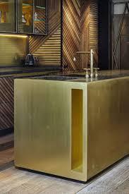 Kitchen Designs London by 136 Best Cocinas Doradas Images On Pinterest Kitchen Designs