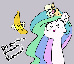 Princess Celestia Meme - do you like old memes my little brony my little pony