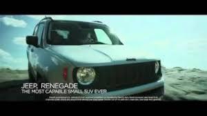 dodge black friday sale champion dodge chrysler jeep ram new u0026 preowned vehicles