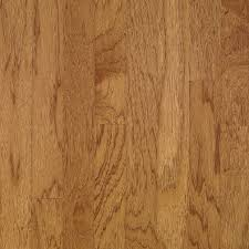 bruce hardwood parquet flooring wood floors