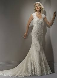 wedding dresses maggie sottero maggie sottero lace straps wedding dress