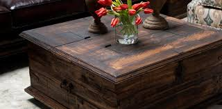 beguiling trunk coffee table overstock tags trunk style coffee