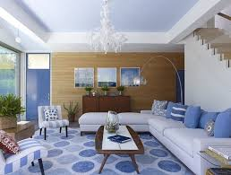 Best Living Room Images On Pinterest Living Spaces - Modern color schemes for living rooms