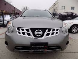 nissan rogue 2011 in massapequa long island queens ny south