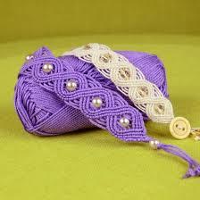 pandora style bracelet diy images Macrameschool craftgawker jpg