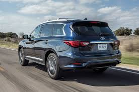 2018 infiniti qx60 prices in 2018 infiniti qx60 test drive photos 6320 carscool net