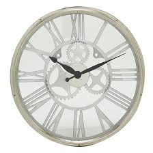 home decor liquidators furniture city liquidators furniture warehouse home decor clocks