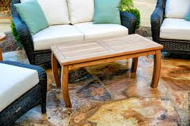 Teak Outdoor Furniture Atlanta by Sea Pines Deep Seating Patio Furniture Atlanta Showroom