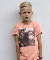 pompadour haircut toddler 45 boys haircut ideas to inspire you menhairstylist com