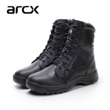 cheap motorcycle racing boots online get cheap motorcycle road racing boots aliexpress com