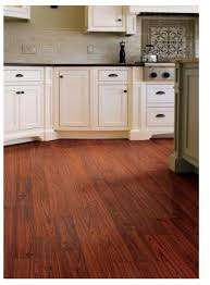 trafficmaster cherry laminate flooring only 58 sq ft