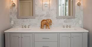 cabinet bathroom sink cabinet superior bathroom sink cabinet