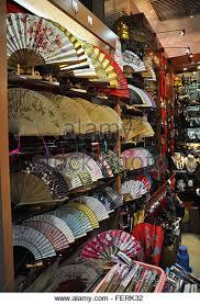 japanese fans for sale folding fans stock photos folding fans stock images