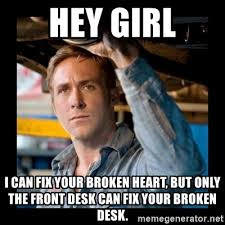Broken Phone Meme - broken desk phone meme desk best of the funny meme