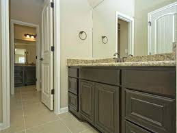 Bathroom Vanities Stores by Bathroom Great Configuration For Jack And Jill Bathrooms