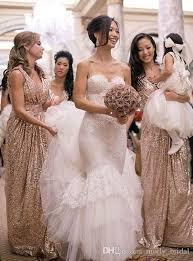 best 25 jr bridesmaid dresses ideas on pinterest bodycon