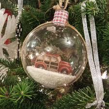 sickels tree farm home facebook