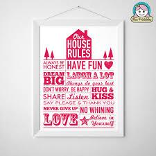 listing houserules01 jpg