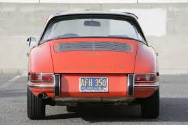 used porsche 911 for sale ebay targa archives page 4 of 17 german cars for sale