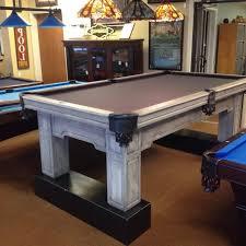 jones brothers pool tables pool table jones brothers pool tables 4 royalrumble2016results com