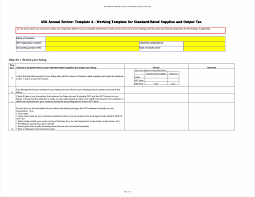 sample invoice with gst lined letter writing paper construction