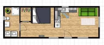 house plans mississippi 12x36 cabin in jones county mississippi tiny house pinterest