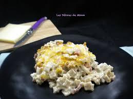 cuisiner les crozets de savoie gratin de crozets de savoie les délices de mimm