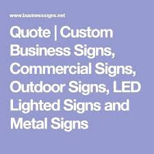 used outdoor lighted signs for business lighted business signs outdoor also used articlestop top