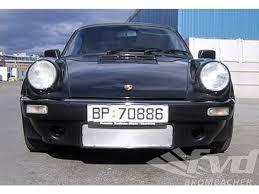 porsche front porsche 911 turbo front spoiler results